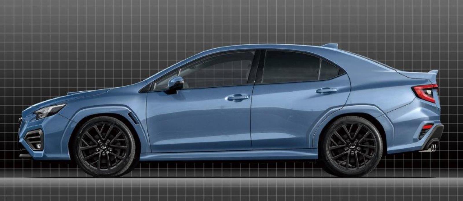Subaru-WRX-2021-leaked-5