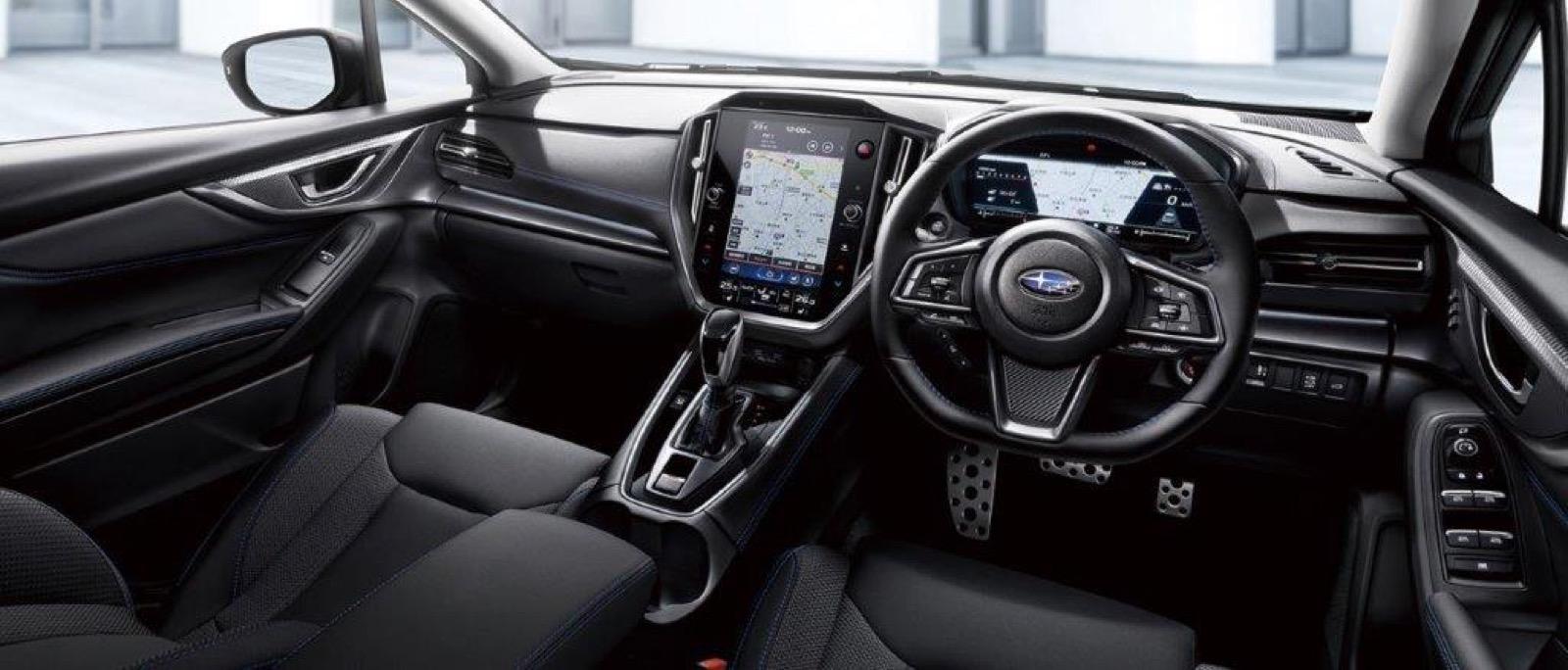 Subaru-WRX-2021-leaked-6