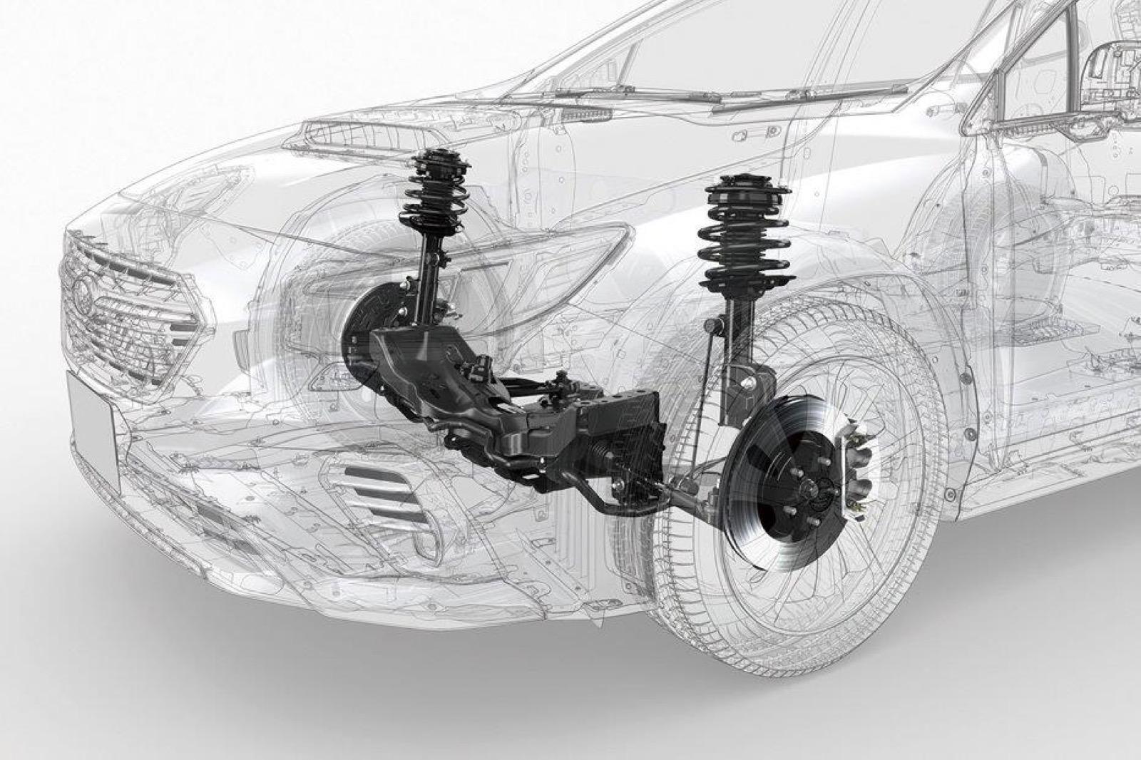 Subaru-WRX-2021-leaked-7