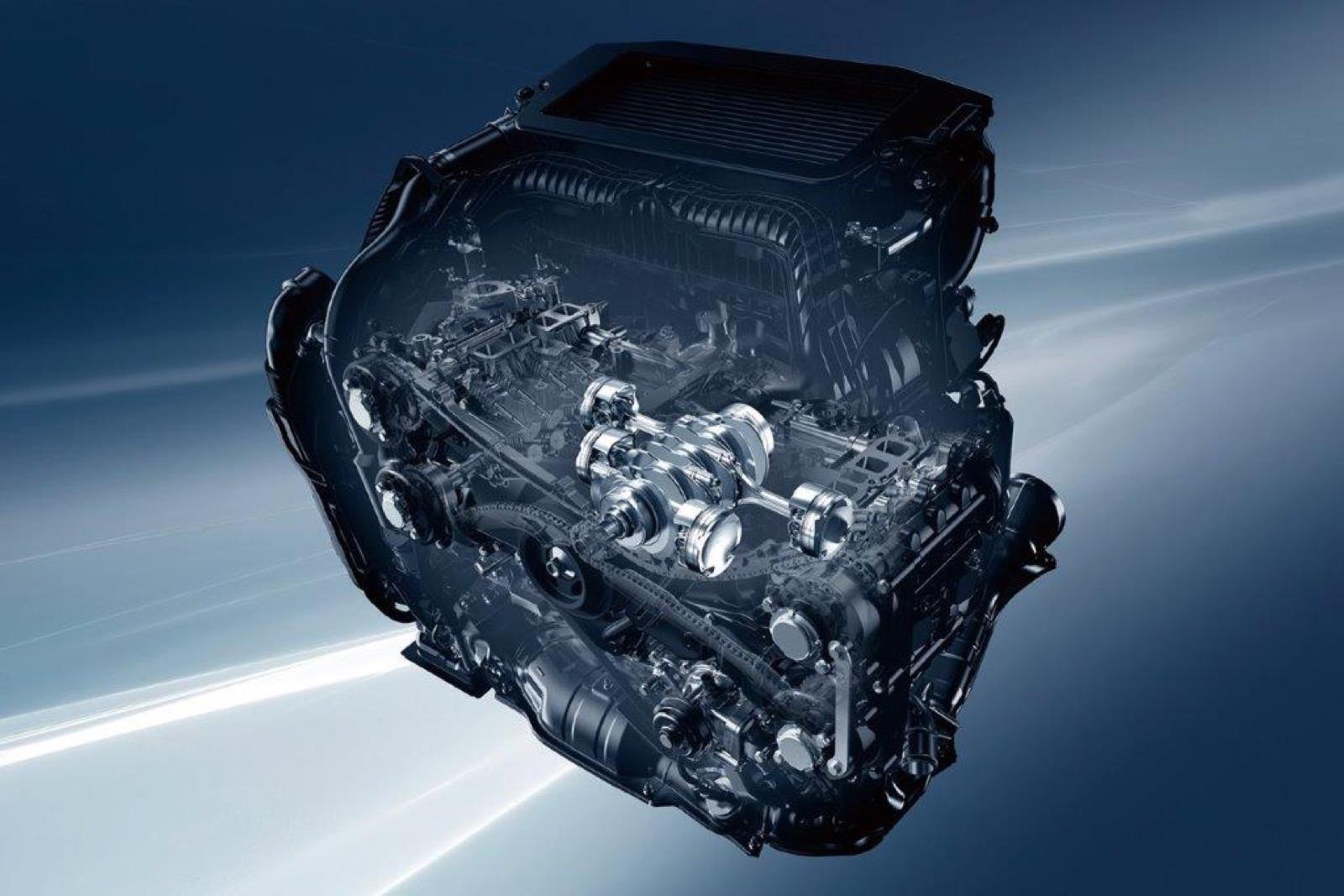 Subaru-WRX-2021-leaked-8