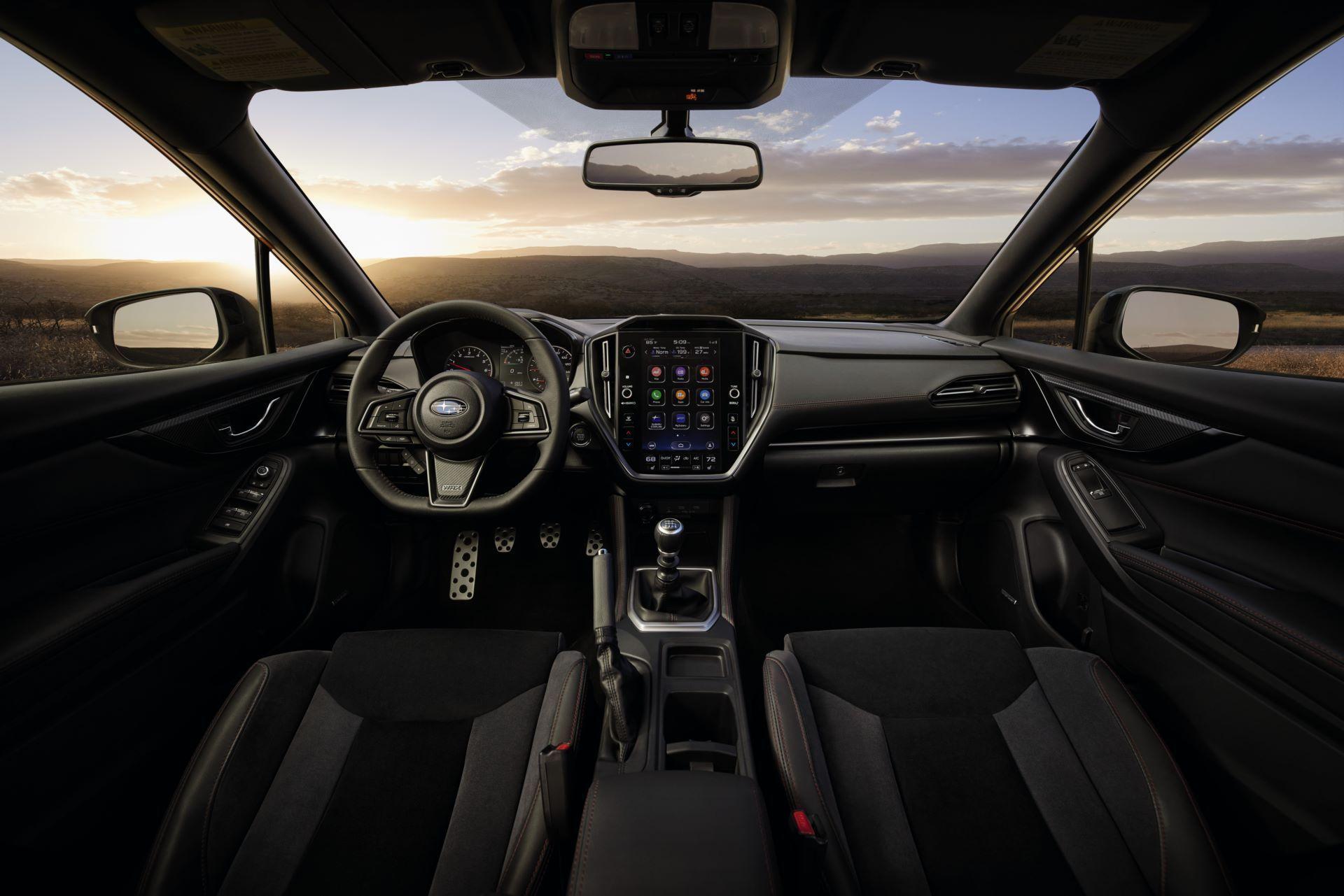 Subaru-WRX-2022-20