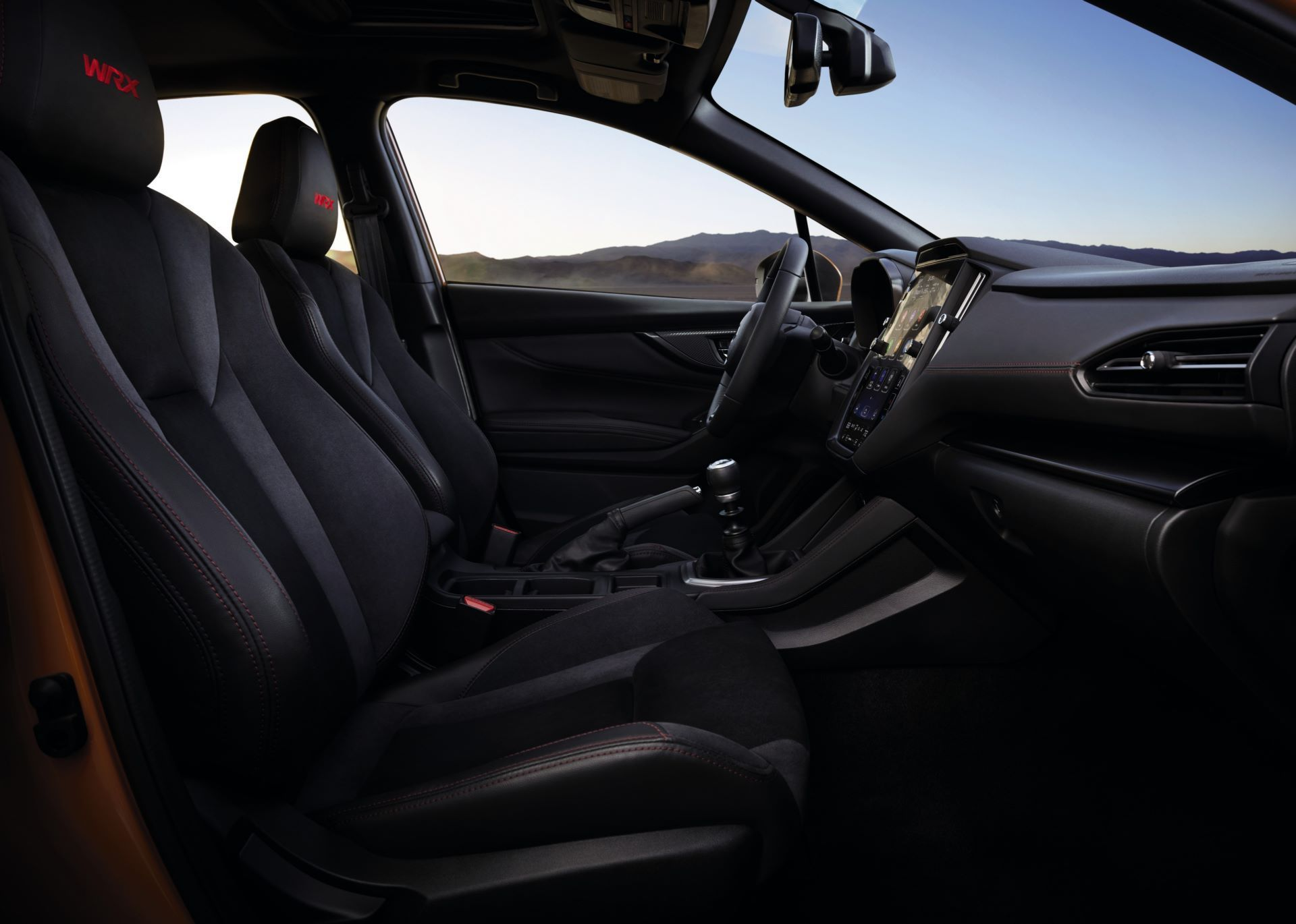 Subaru-WRX-2022-21