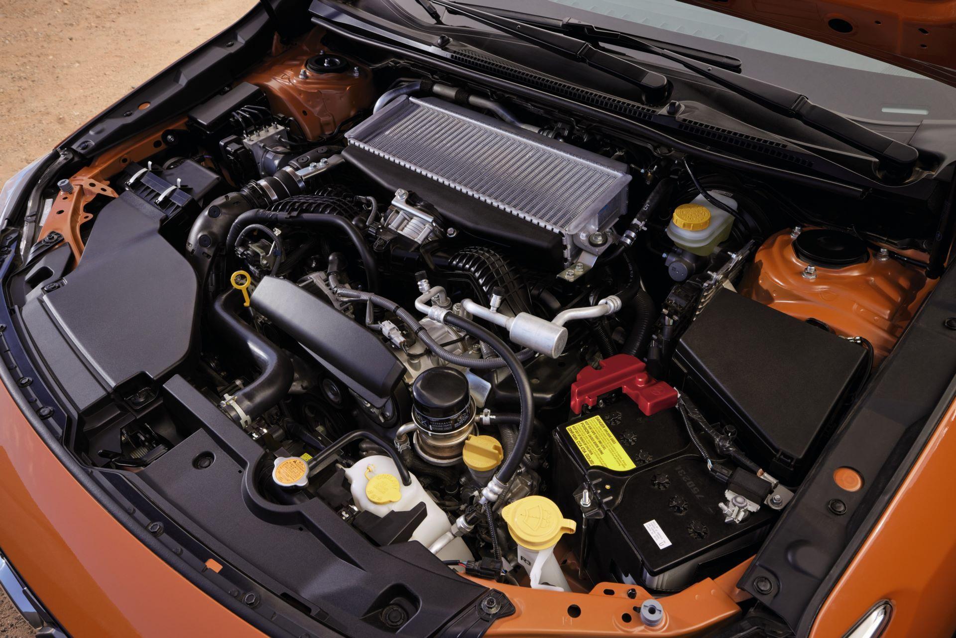 Subaru-WRX-2022-23