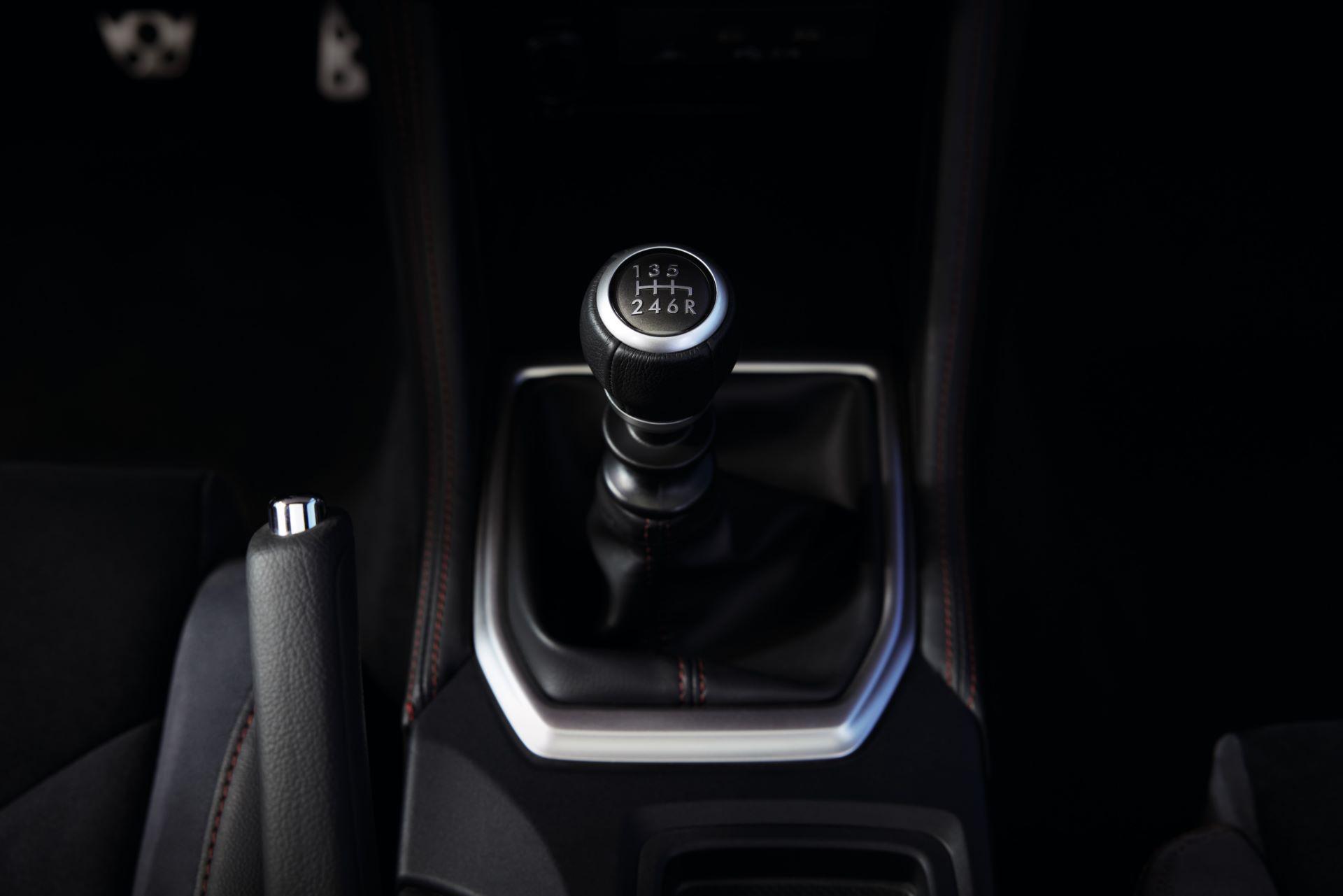 Subaru-WRX-2022-26
