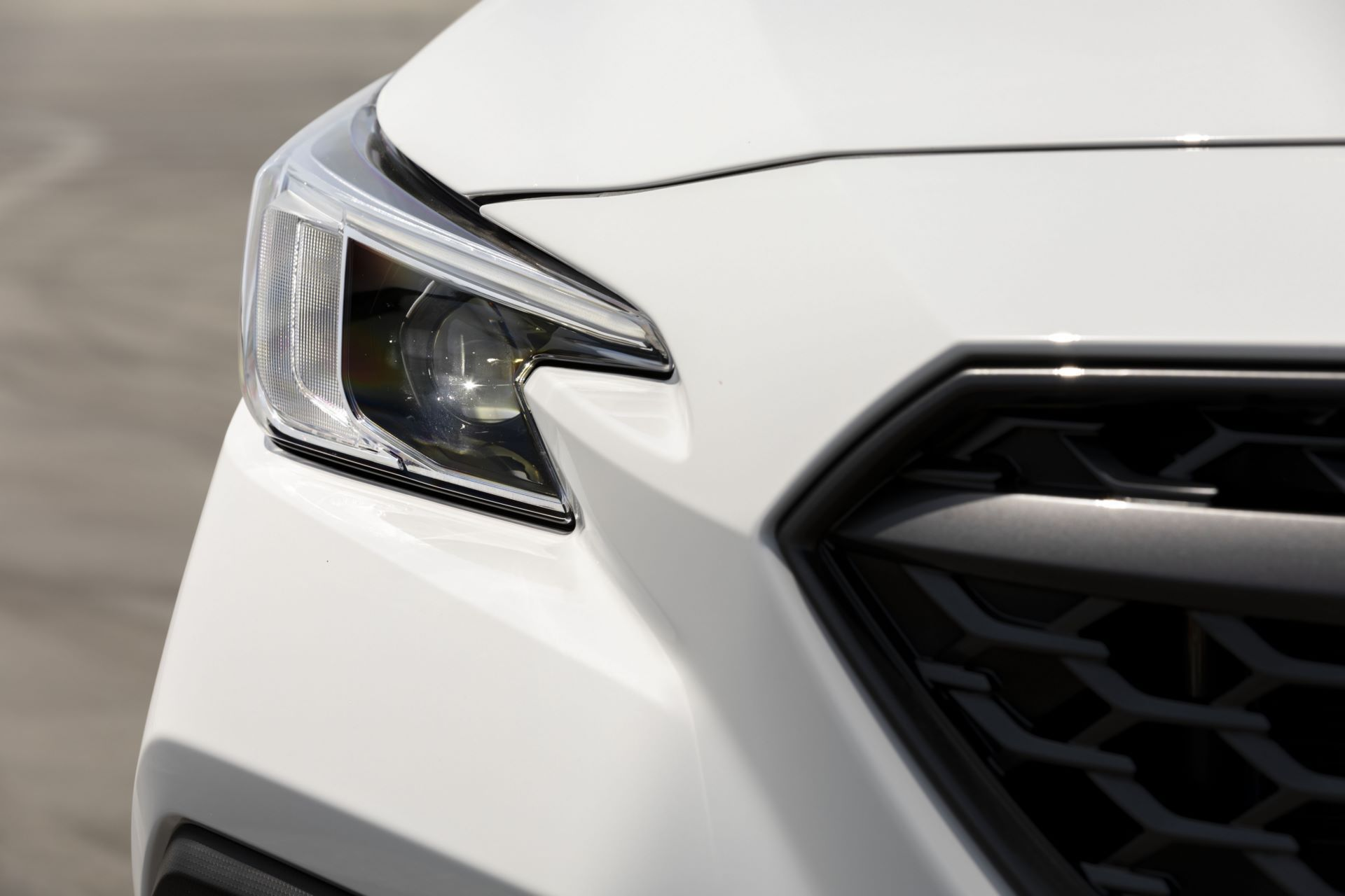 Subaru-WRX-2022-30
