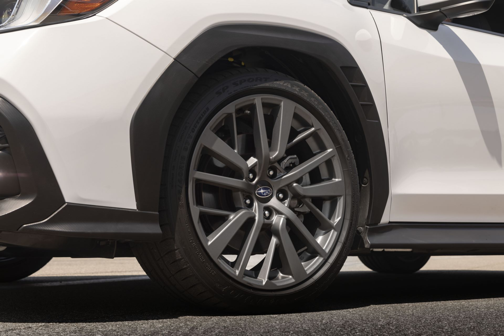 Subaru-WRX-2022-31