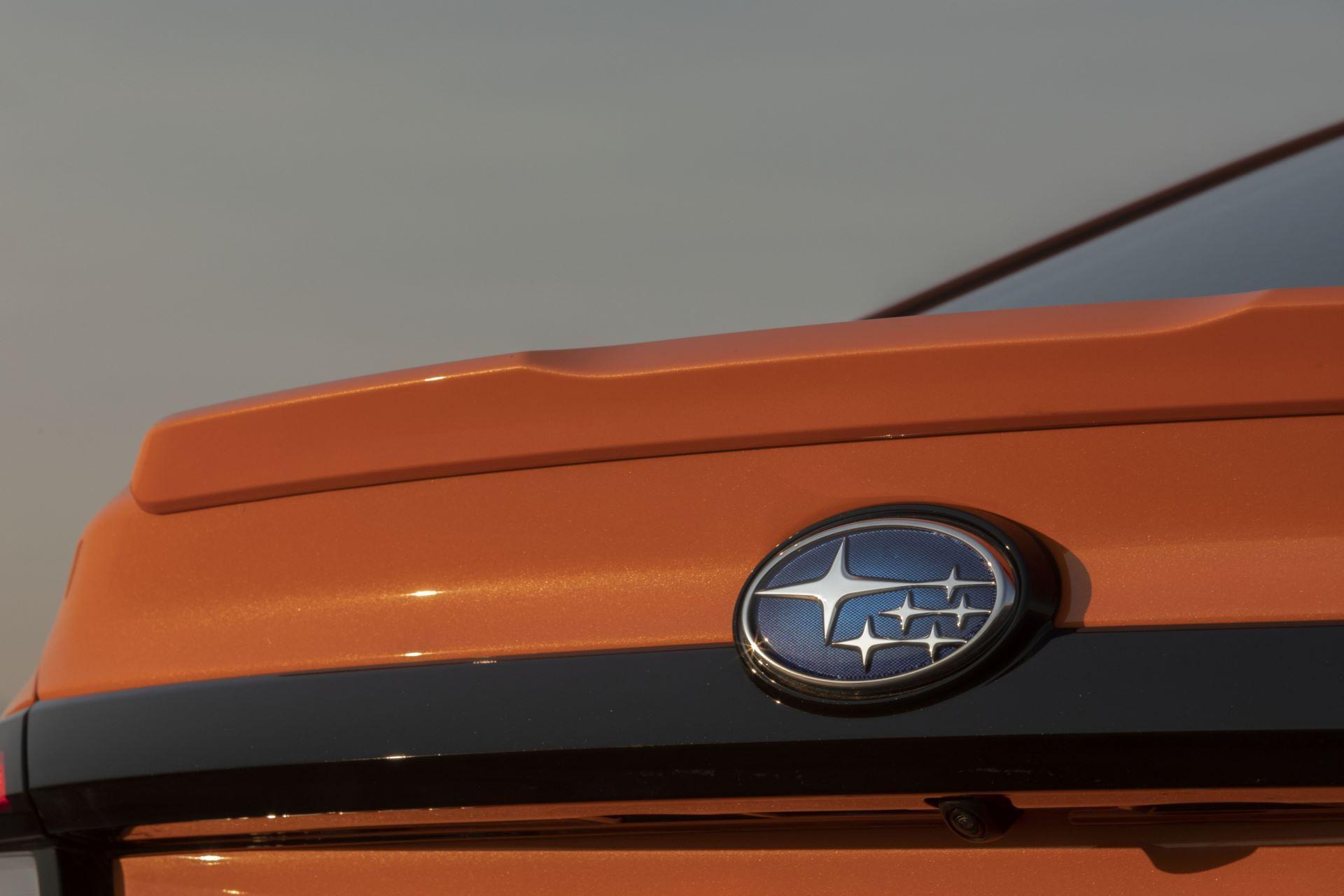 Subaru-WRX-2022-35