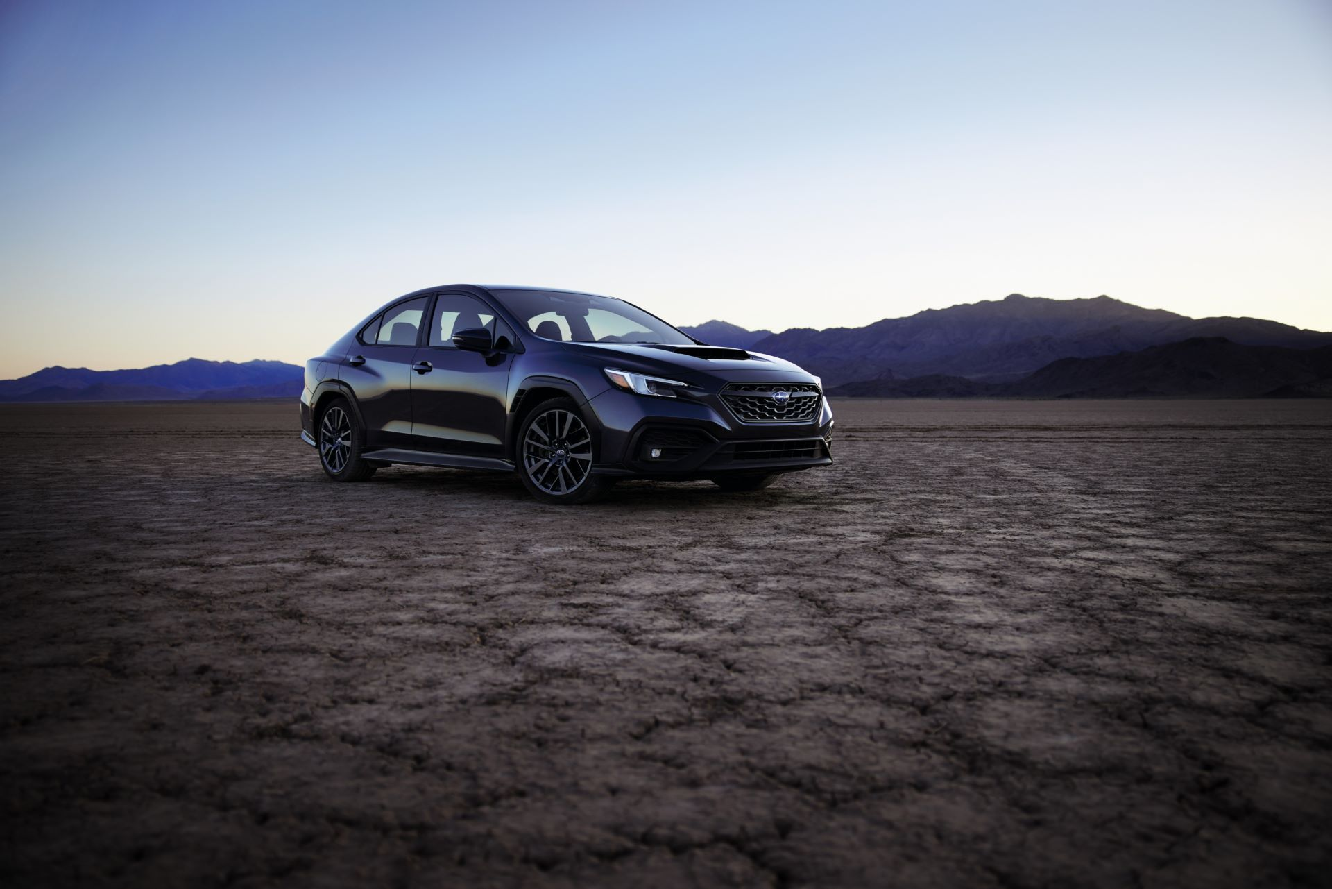 Subaru-WRX-2022-4