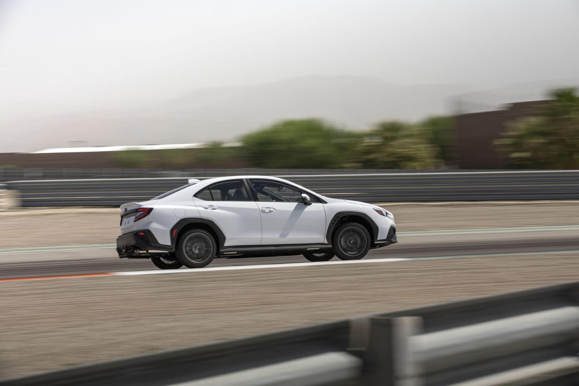 Subaru-WRX-2022-41
