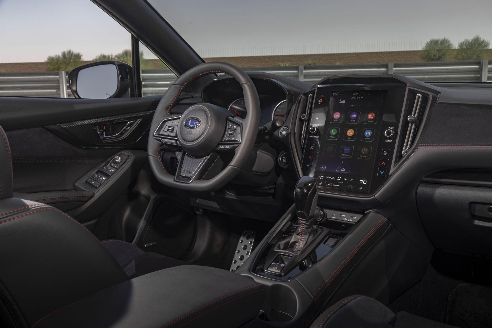 Subaru-WRX-2022-55