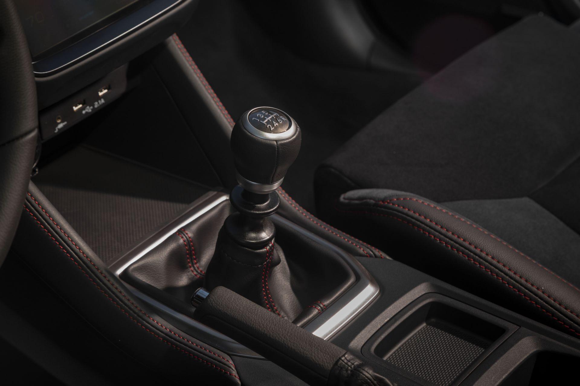 Subaru-WRX-2022-56
