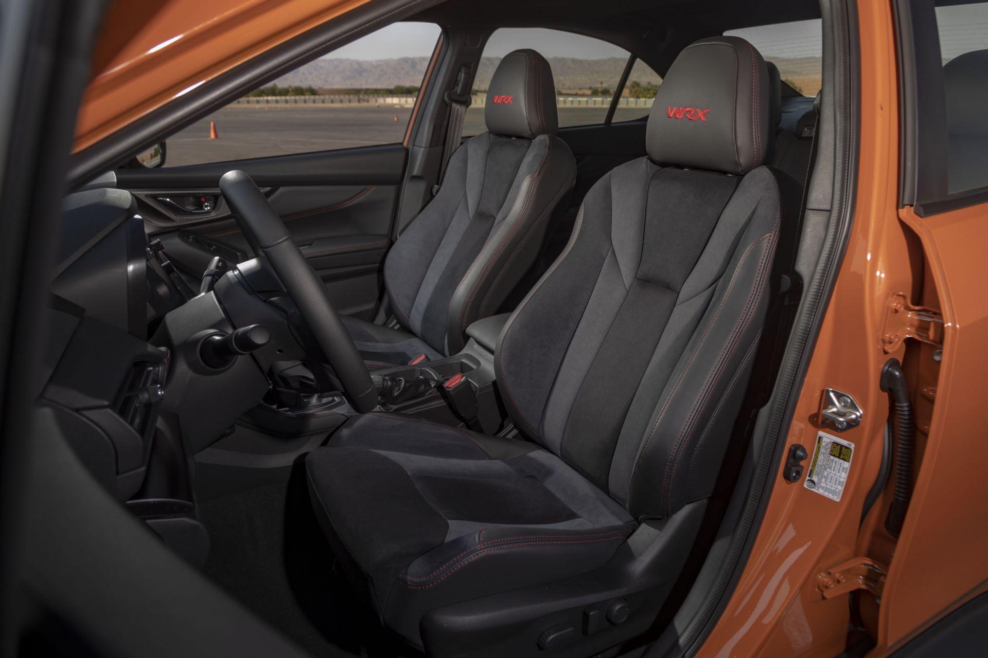 Subaru-WRX-2022-58