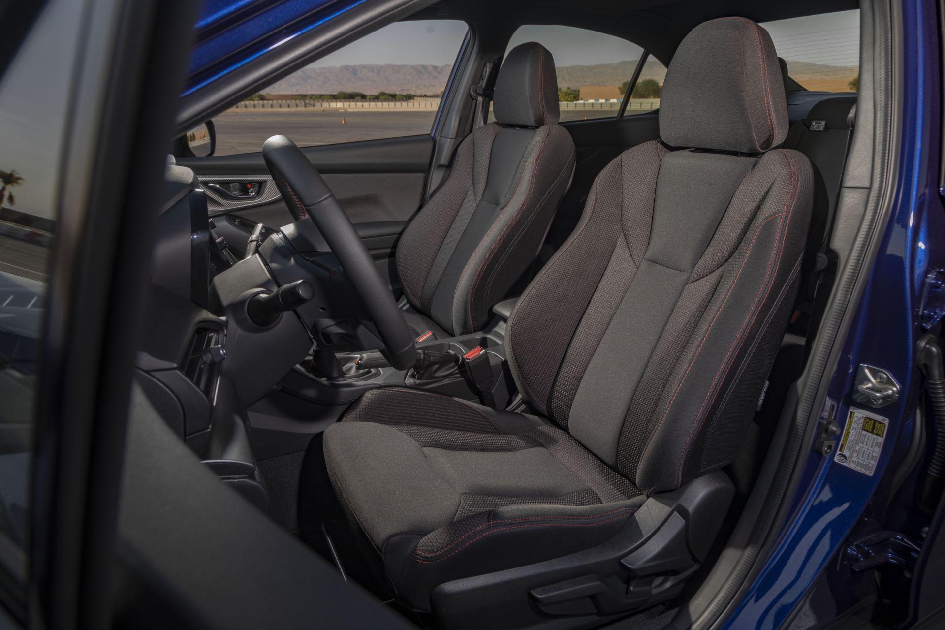 Subaru-WRX-2022-59