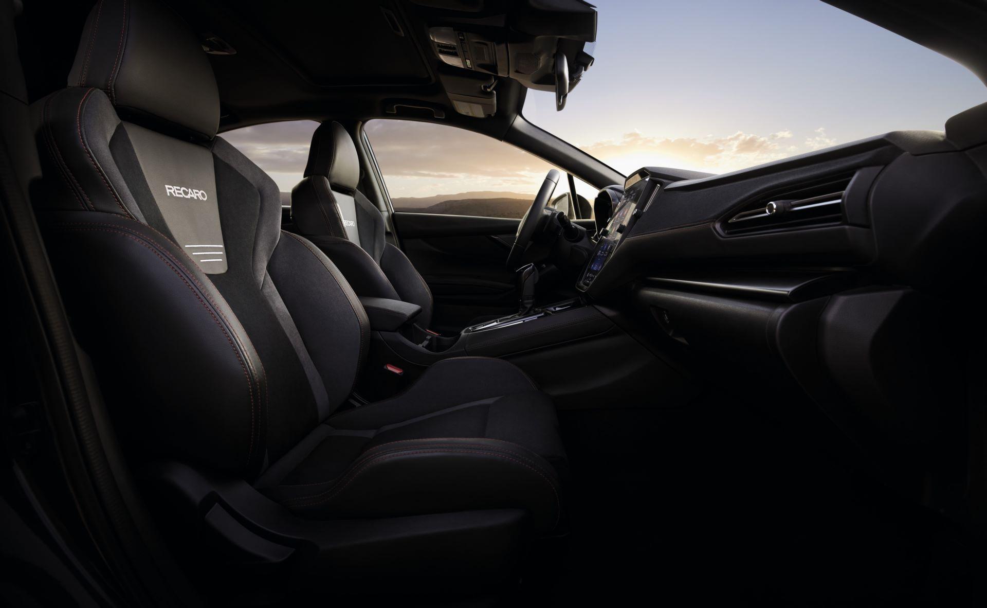 Subaru-WRX-2022-9