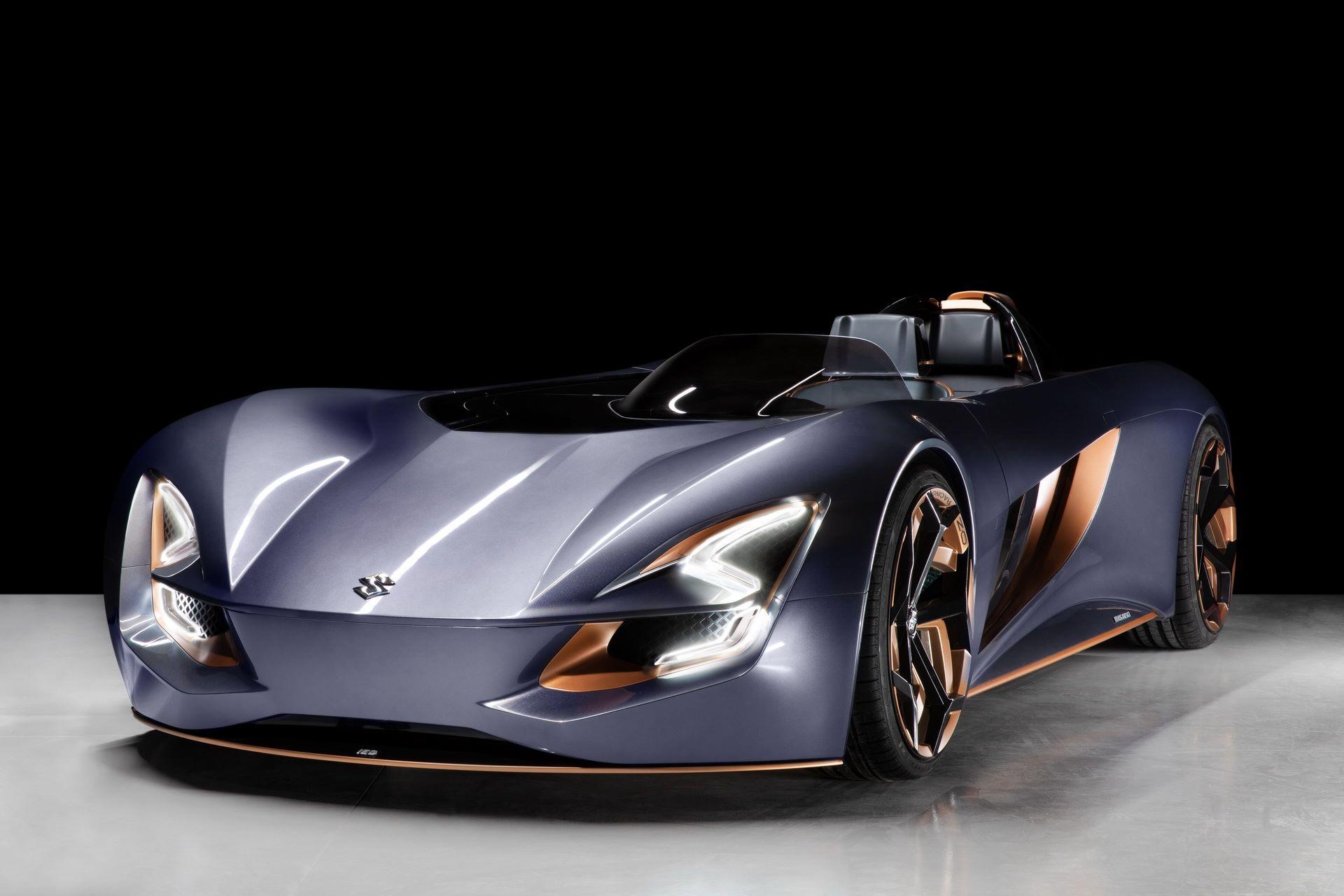 Suzuki-Misano-Concept-IED-10