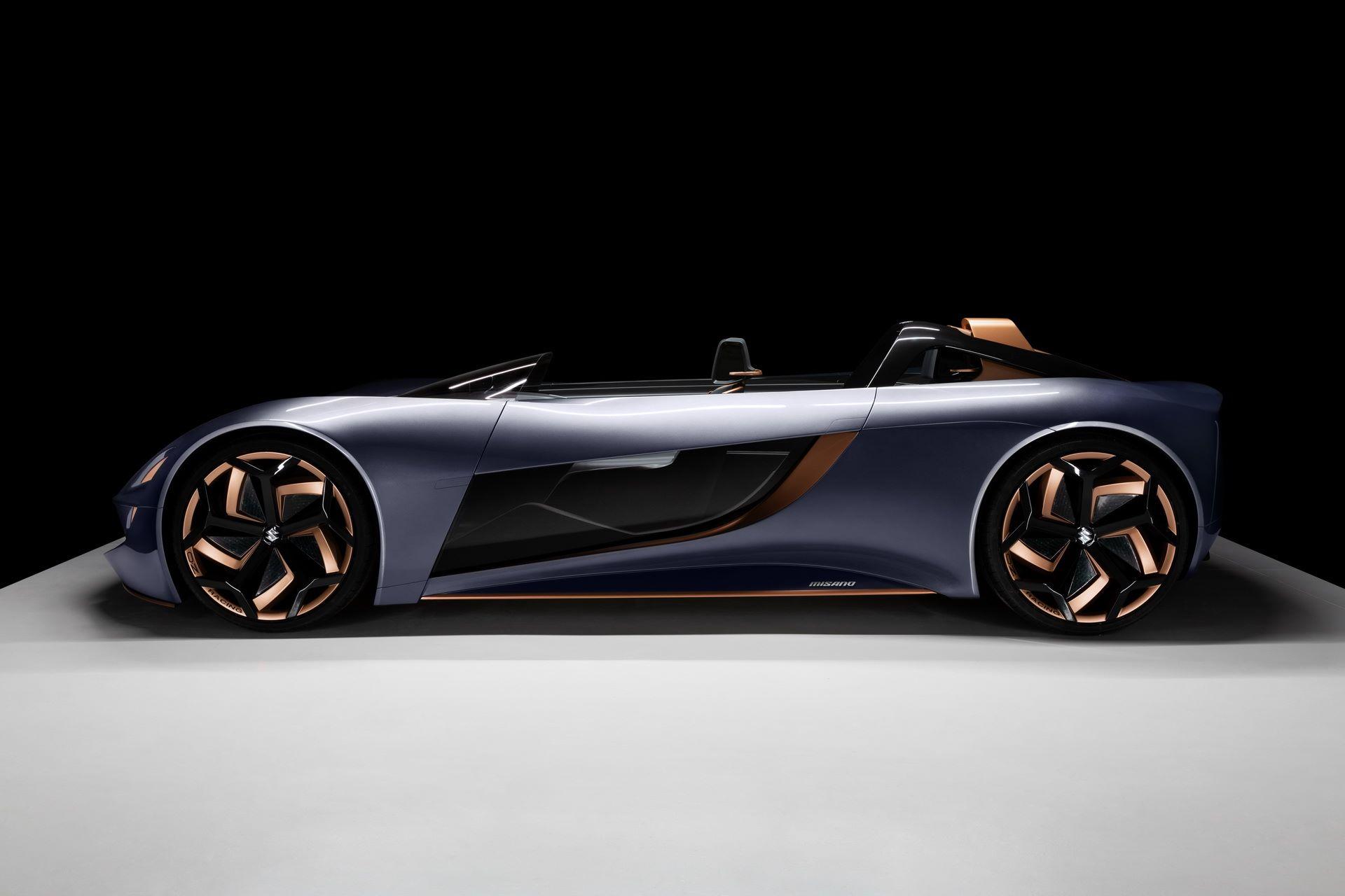 Suzuki-Misano-Concept-IED-11