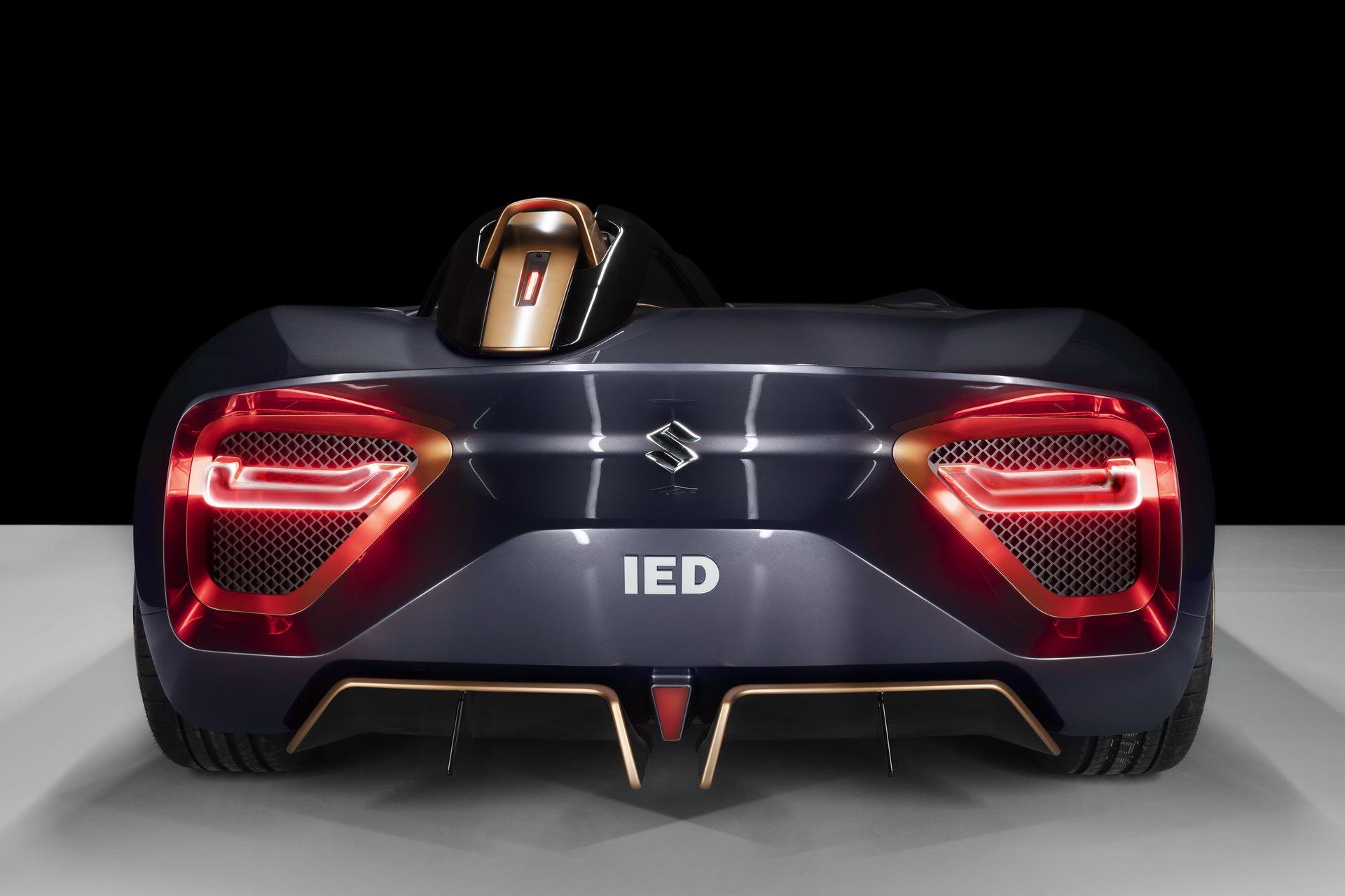 Suzuki-Misano-Concept-IED-14