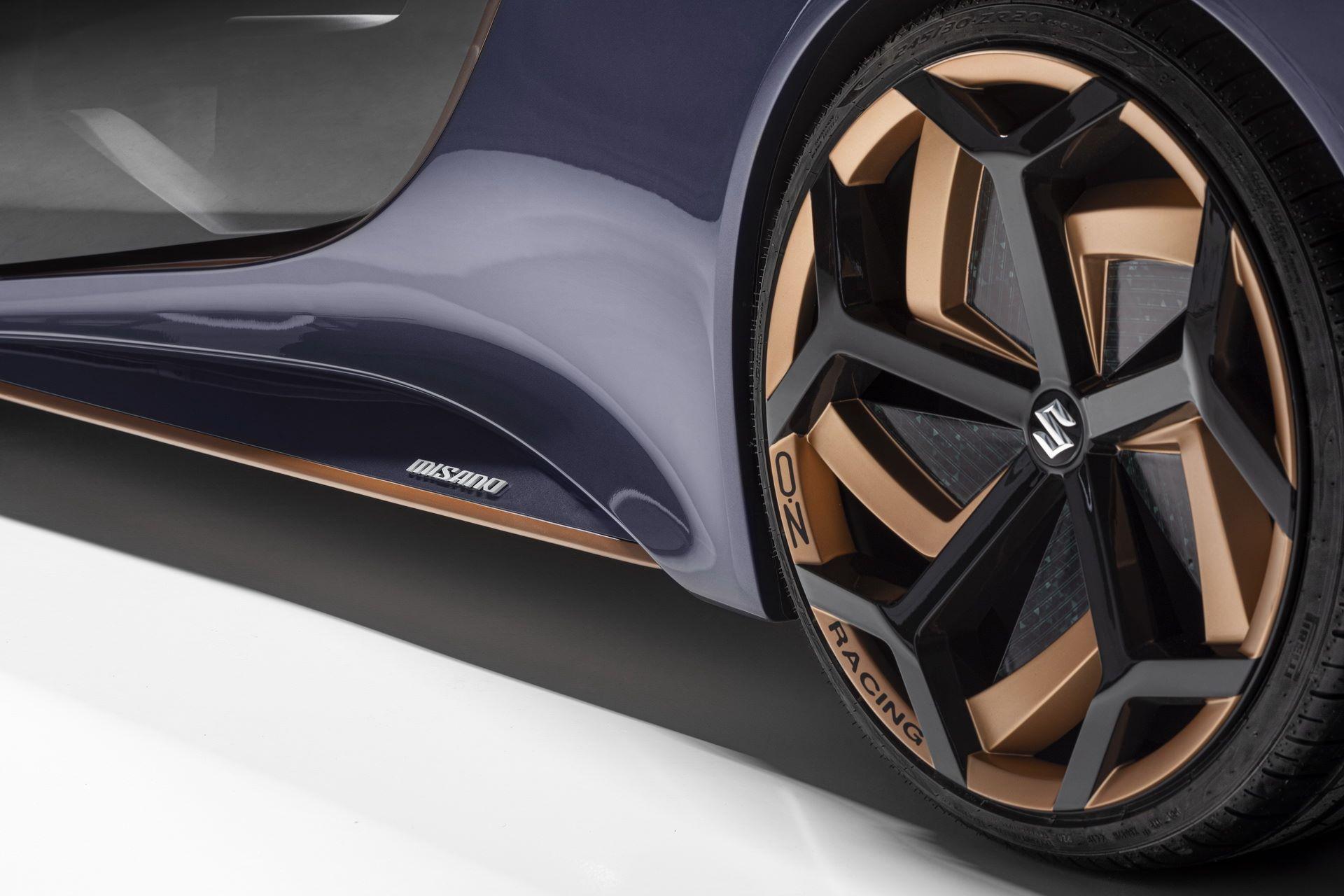 Suzuki-Misano-Concept-IED-19