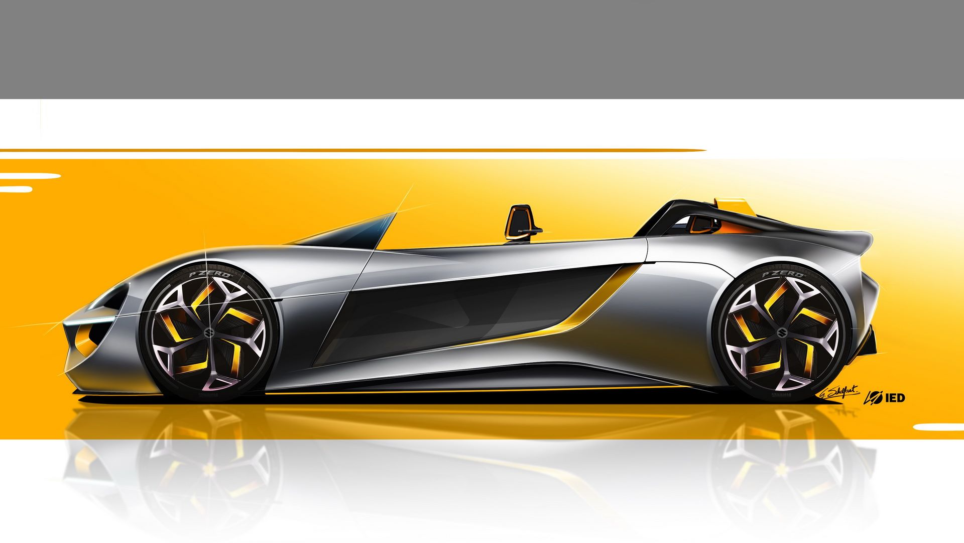 Suzuki-Misano-Concept-IED-20