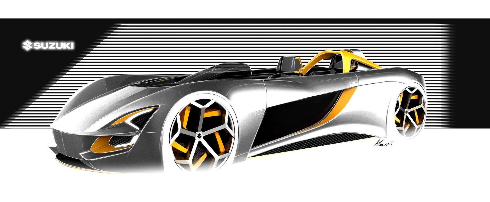 Suzuki-Misano-Concept-IED-22