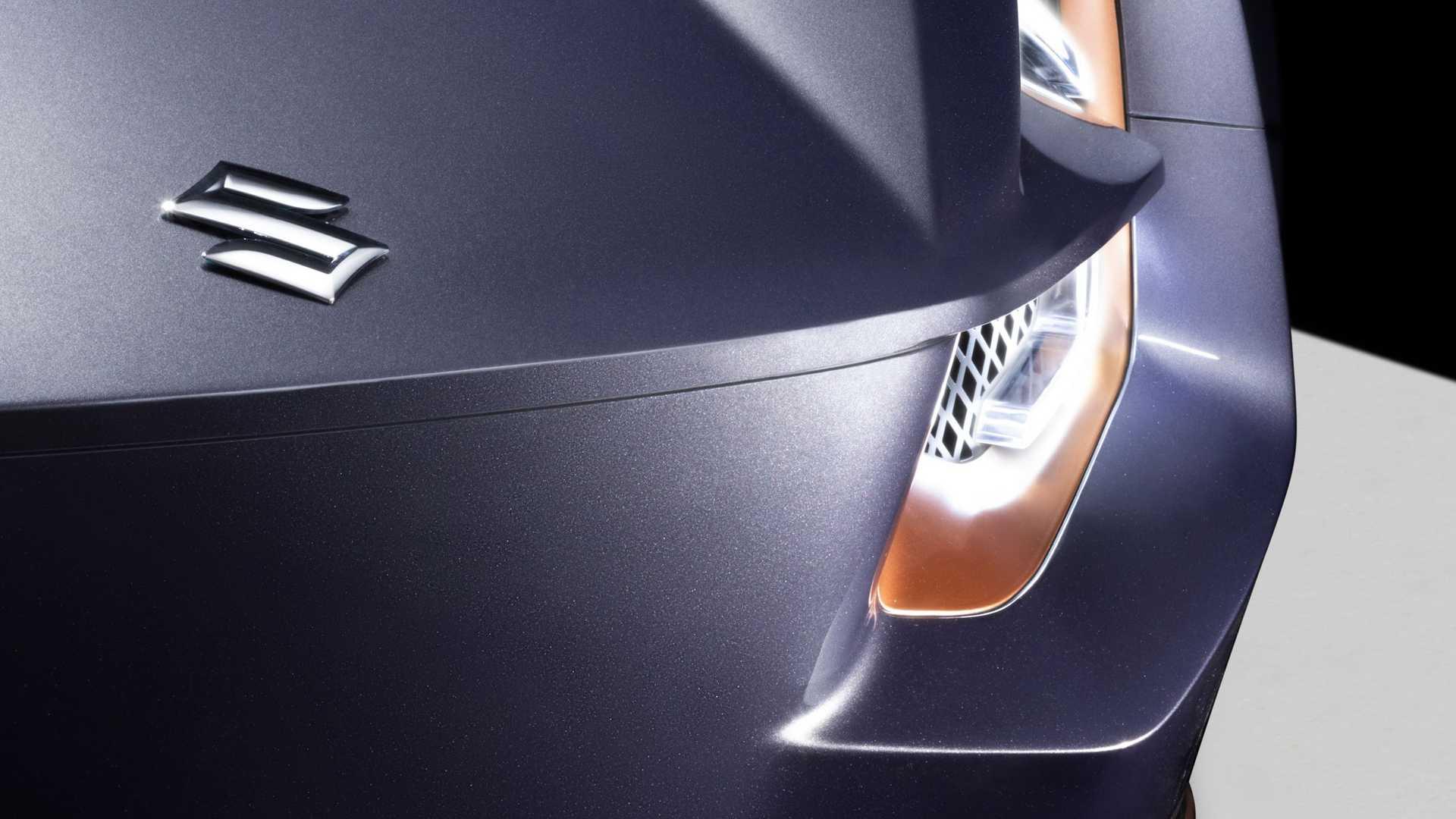 Suzuki-Misano-Concept-IED-23