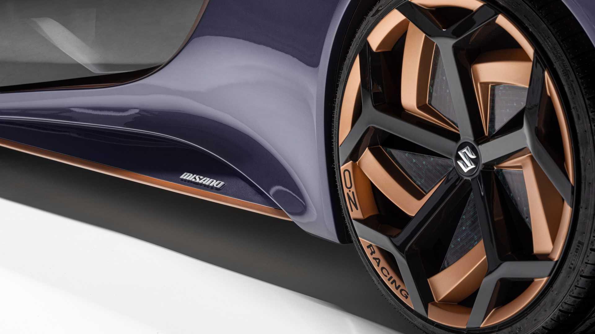Suzuki-Misano-Concept-IED-24