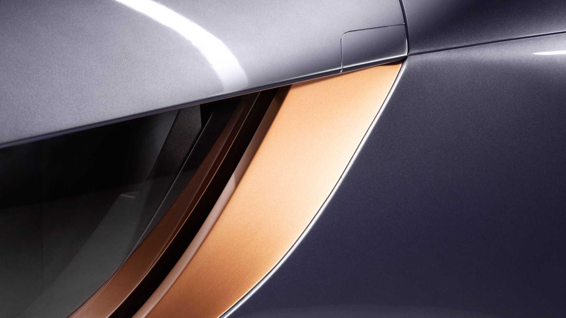 Suzuki-Misano-Concept-IED-25