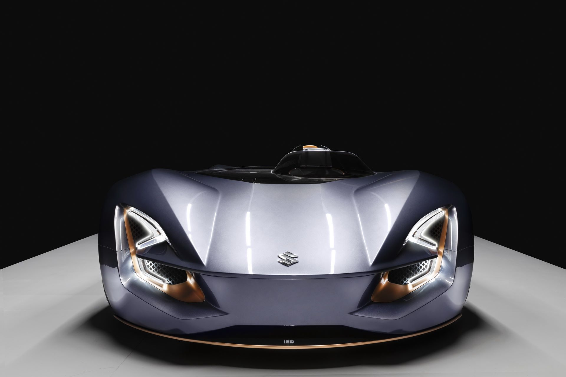 Suzuki-Misano-Concept-IED-9