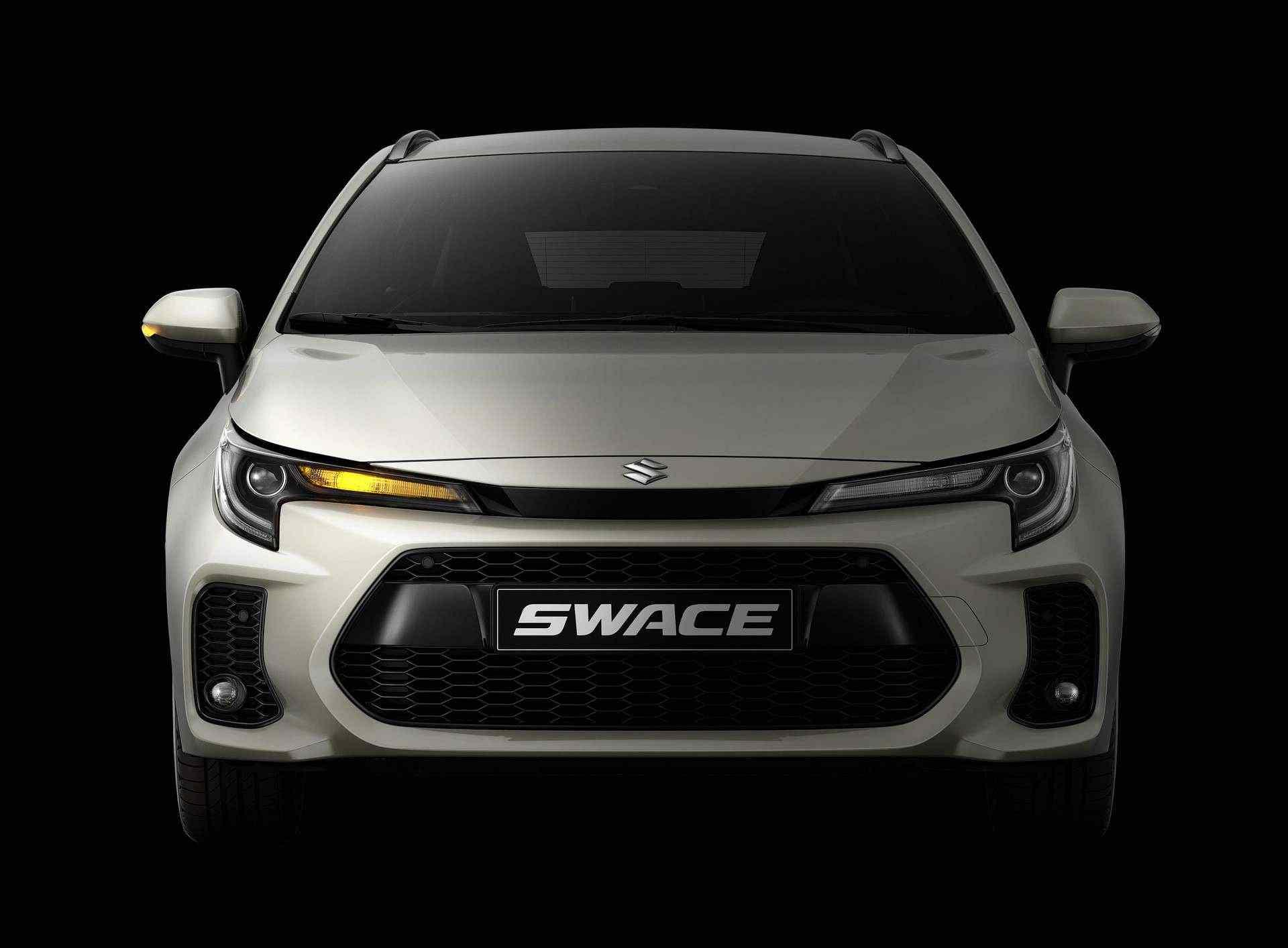 Suzuki_Swace_Greek-0006