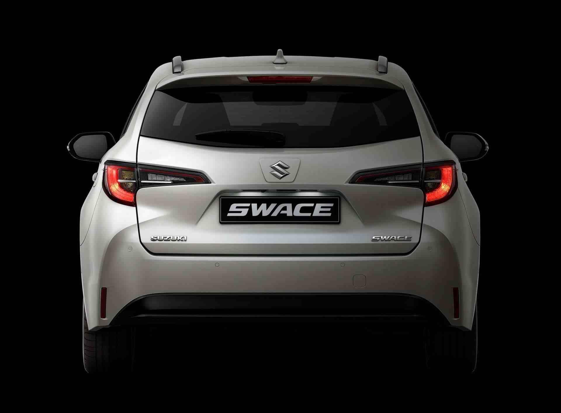 Suzuki_Swace_Greek-0007