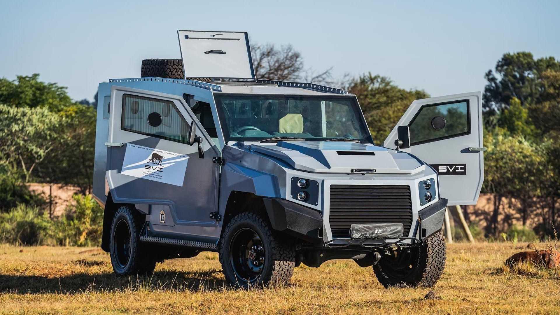 SVI-Max-3-Troopy-Toyota-Land-Cruiser-79-3