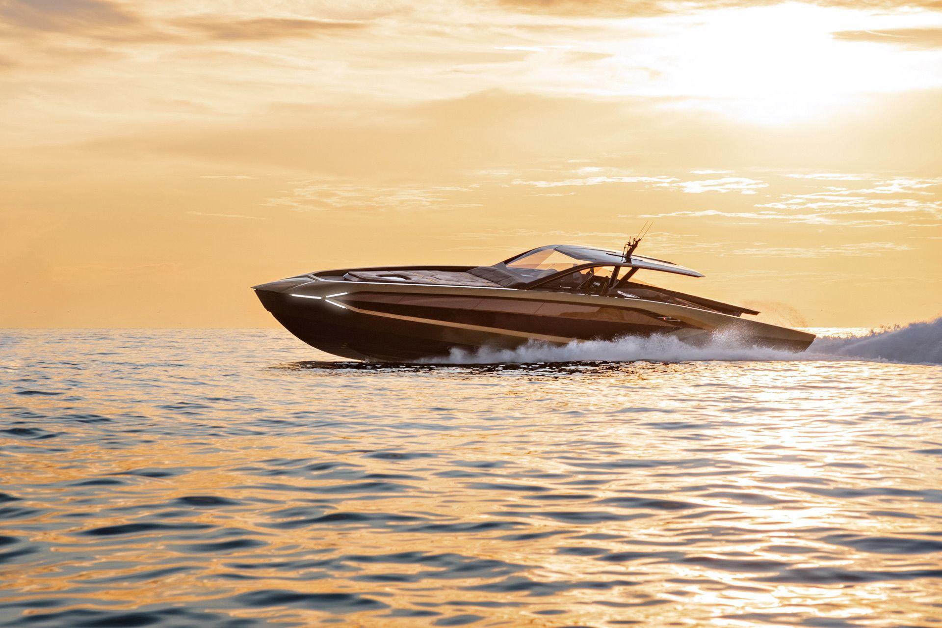 Tecnomar-Lamborghini-63-Yacht-11