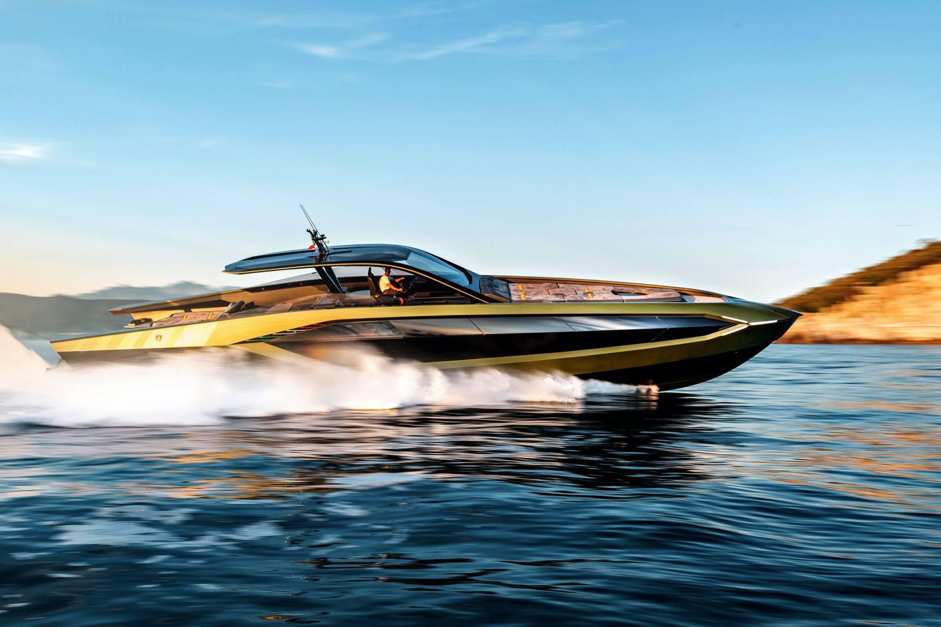 Tecnomar-Lamborghini-63-Yacht-14