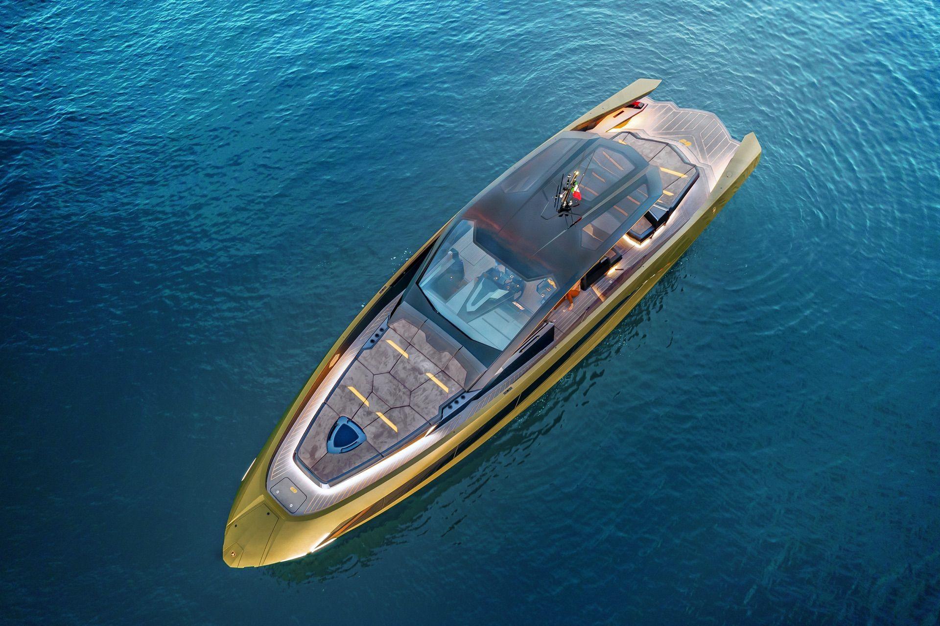 Tecnomar-Lamborghini-63-Yacht-15