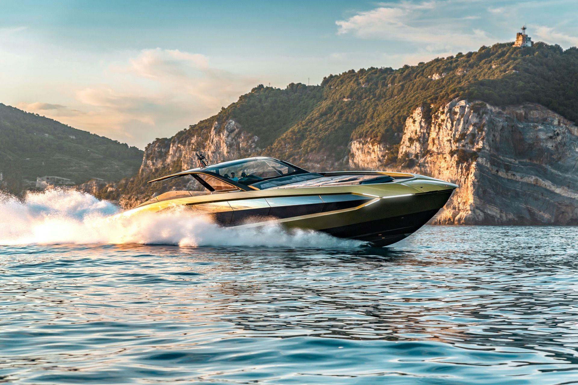 Tecnomar-Lamborghini-63-Yacht-16