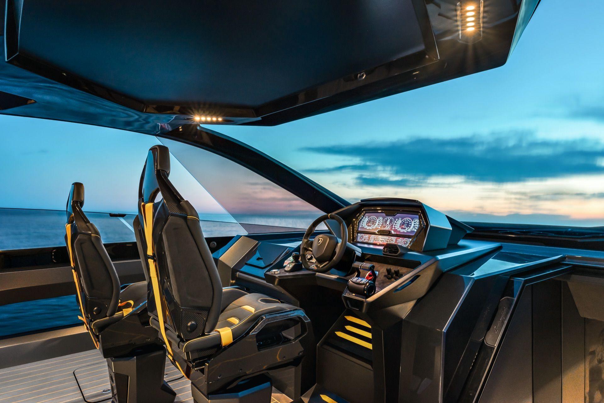 Tecnomar-Lamborghini-63-Yacht-20