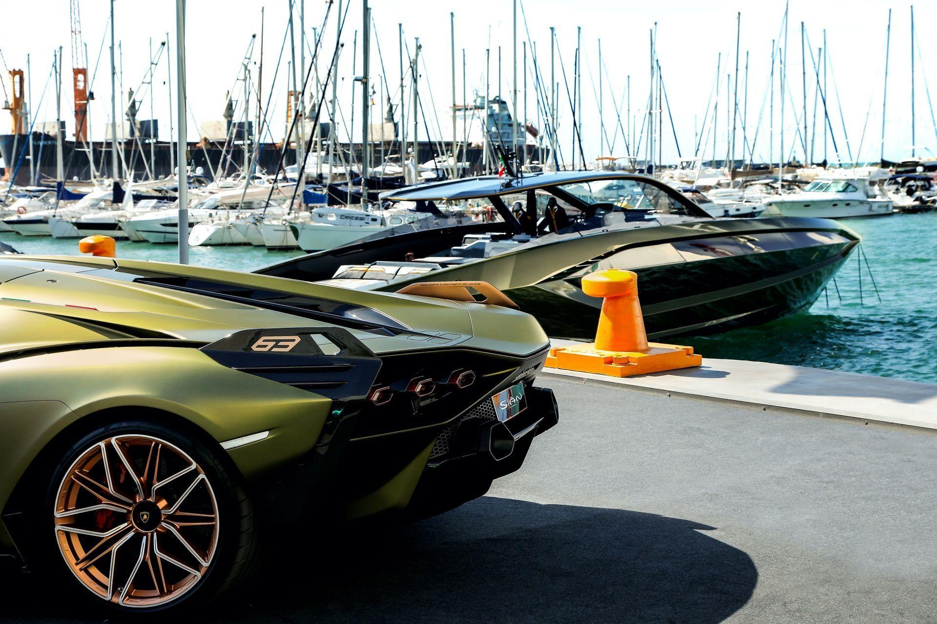 Tecnomar-Lamborghini-63-Yacht-22