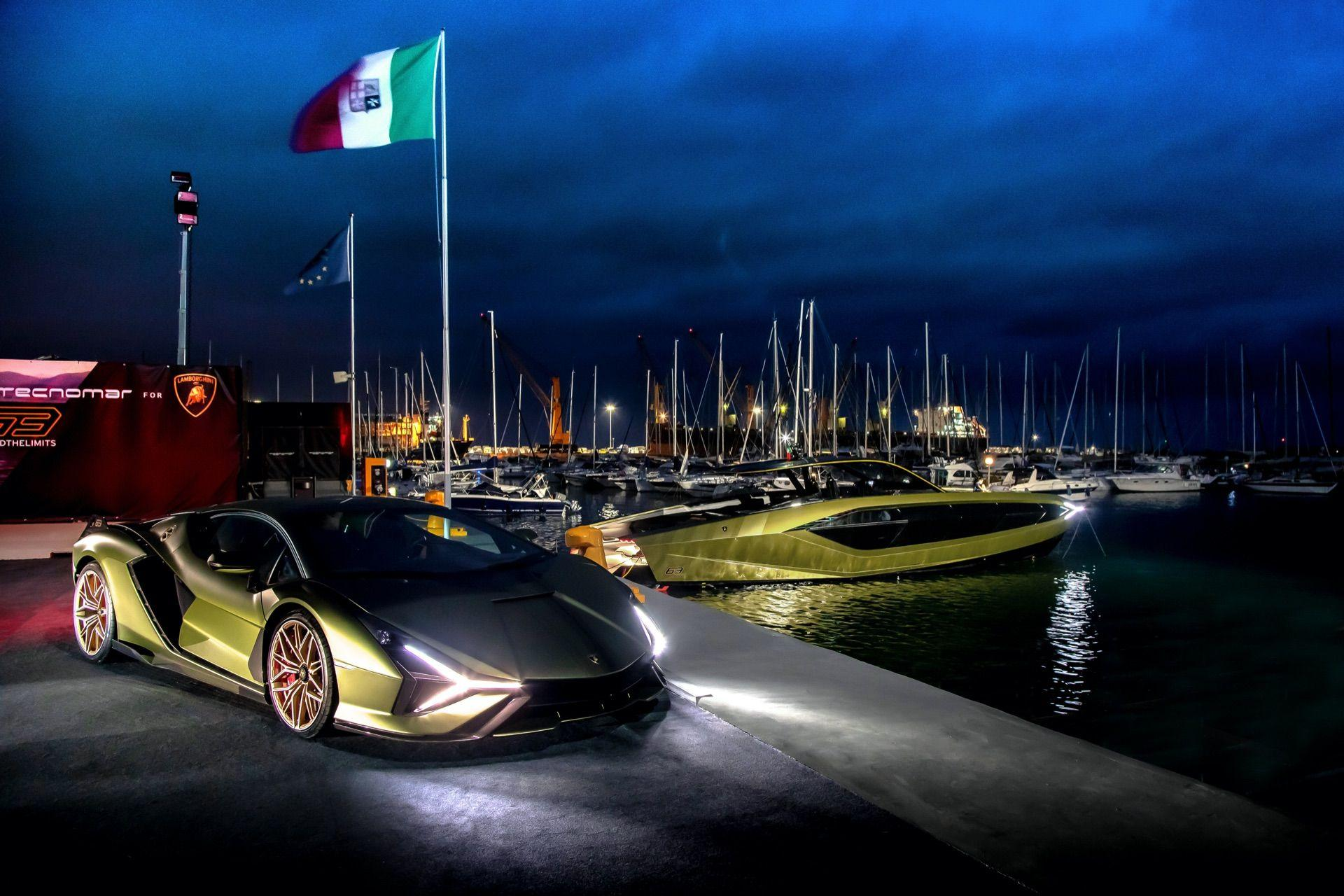 Tecnomar-Lamborghini-63-Yacht-23