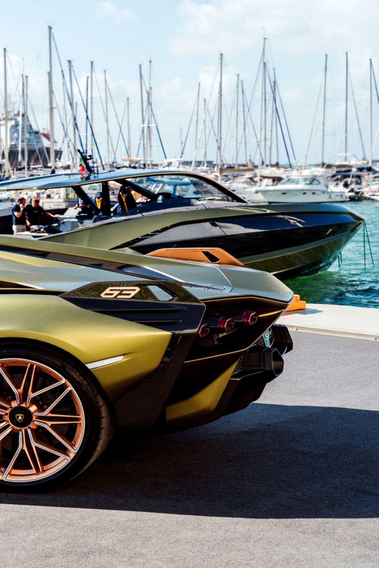 Tecnomar-Lamborghini-63-Yacht-24