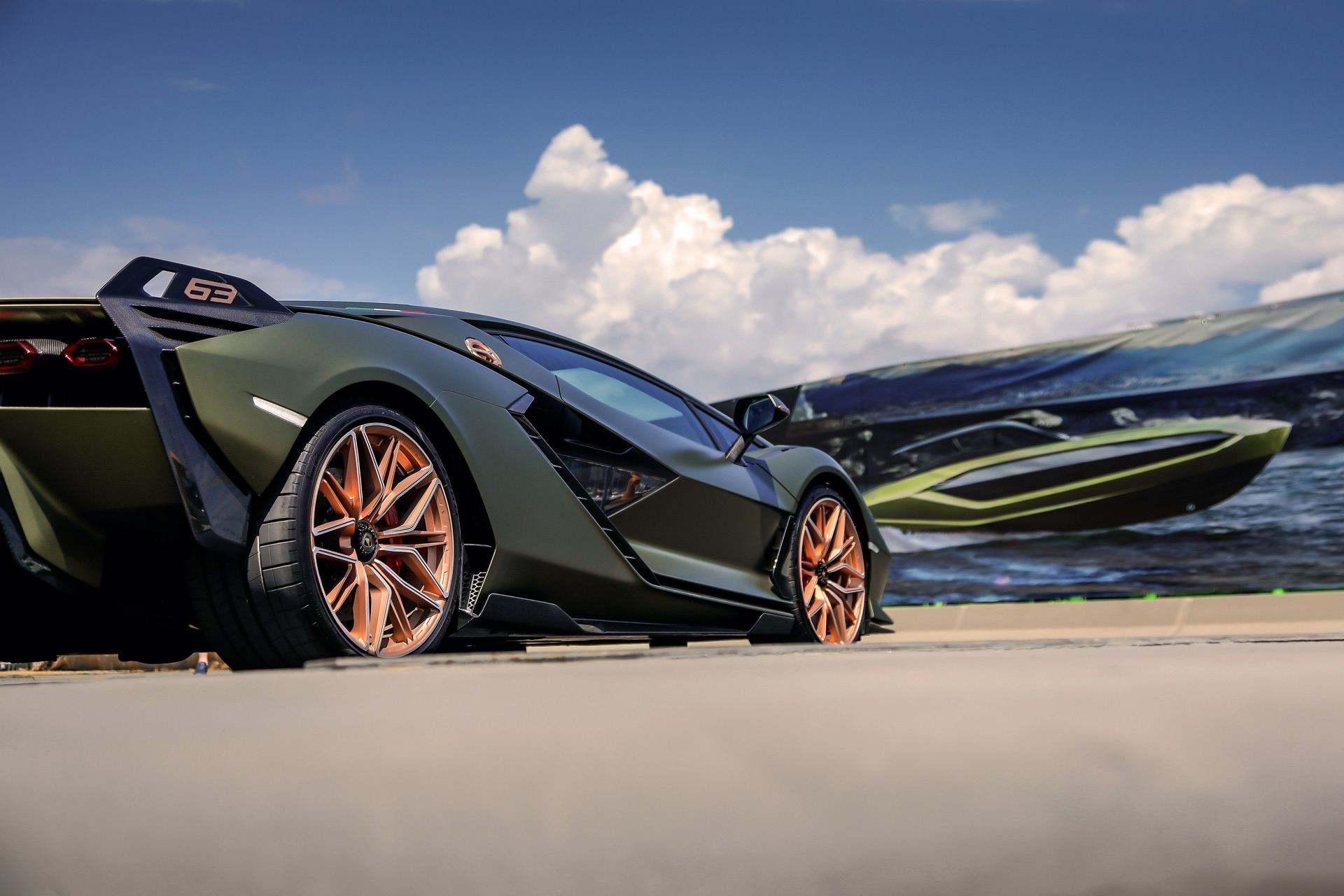 Tecnomar-Lamborghini-63-Yacht-28