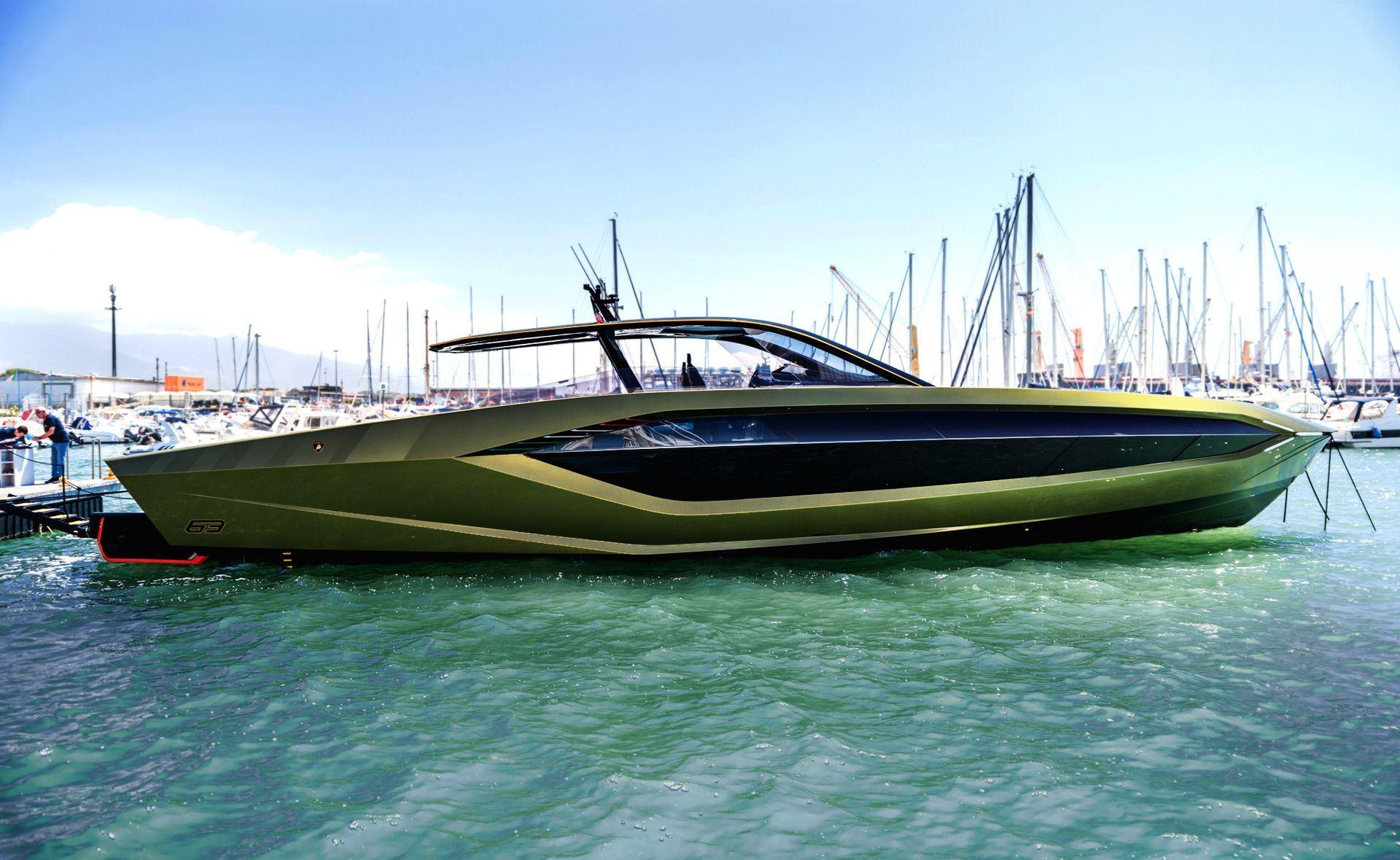 Tecnomar-Lamborghini-63-Yacht-5