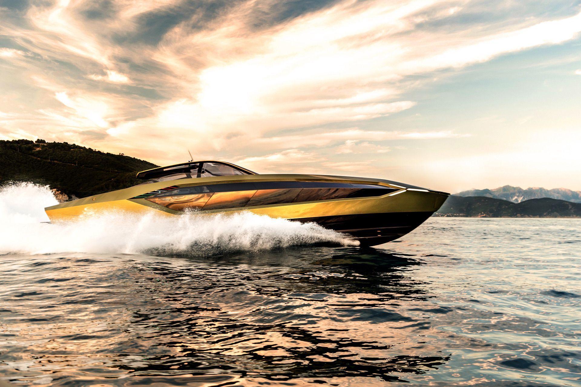 Tecnomar-Lamborghini-63-Yacht-8
