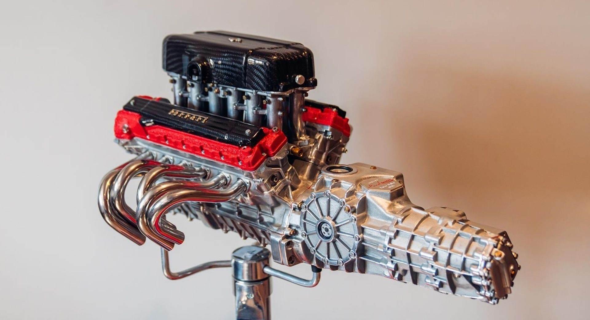 Terzo-Dalia-Ferrari-engines-1