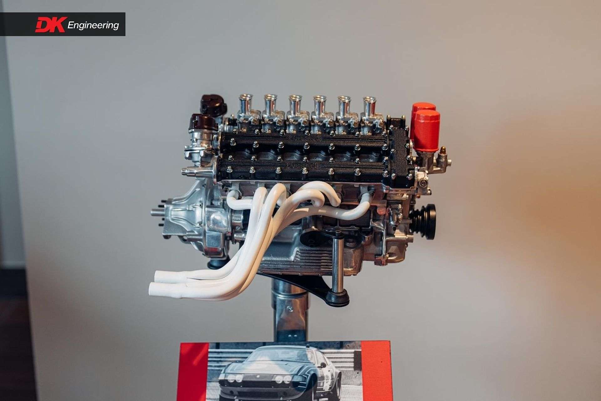 Terzo-Dalia-Ferrari-engines-10