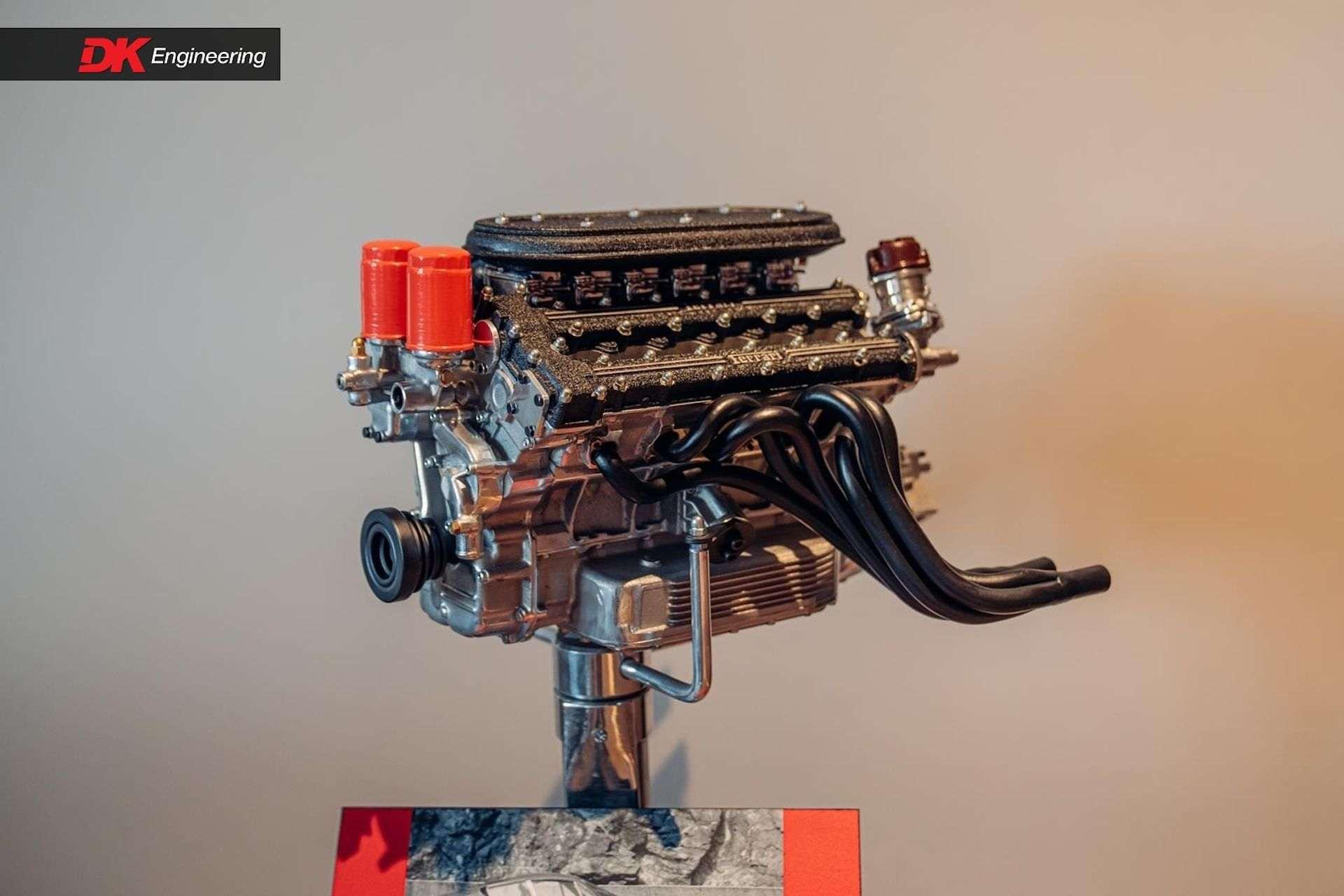 Terzo-Dalia-Ferrari-engines-11