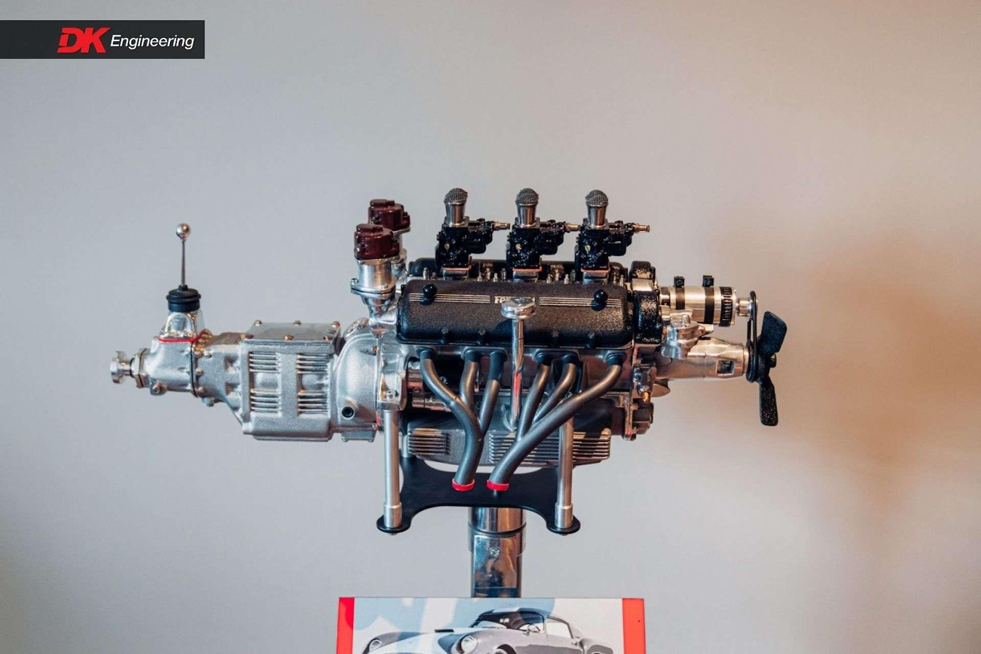 Terzo-Dalia-Ferrari-engines-14