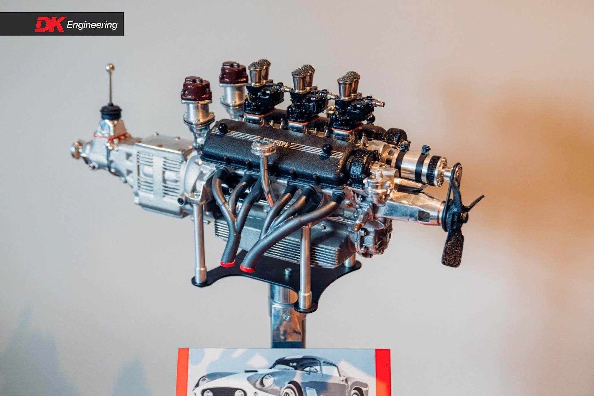 Terzo-Dalia-Ferrari-engines-15