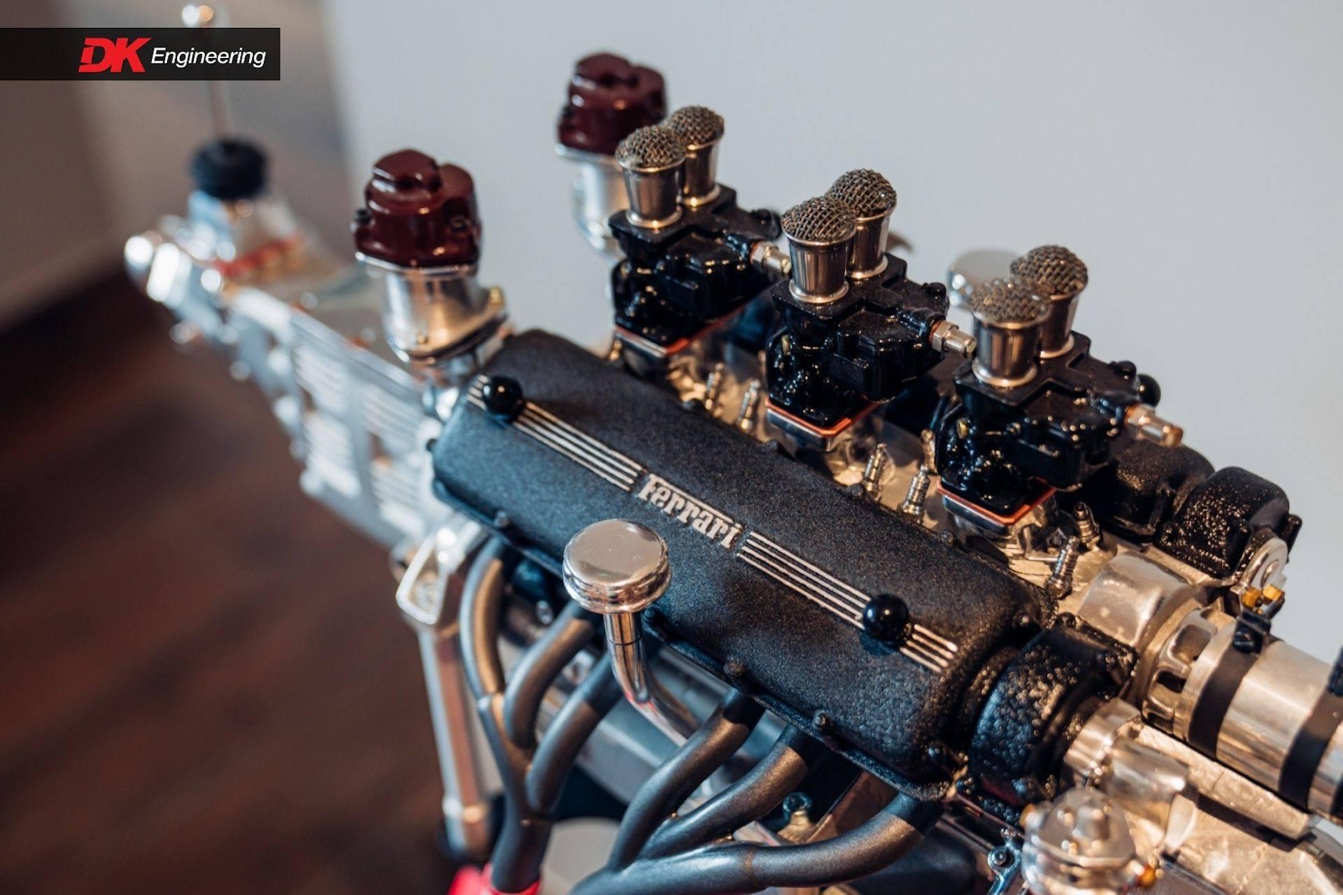 Terzo-Dalia-Ferrari-engines-16