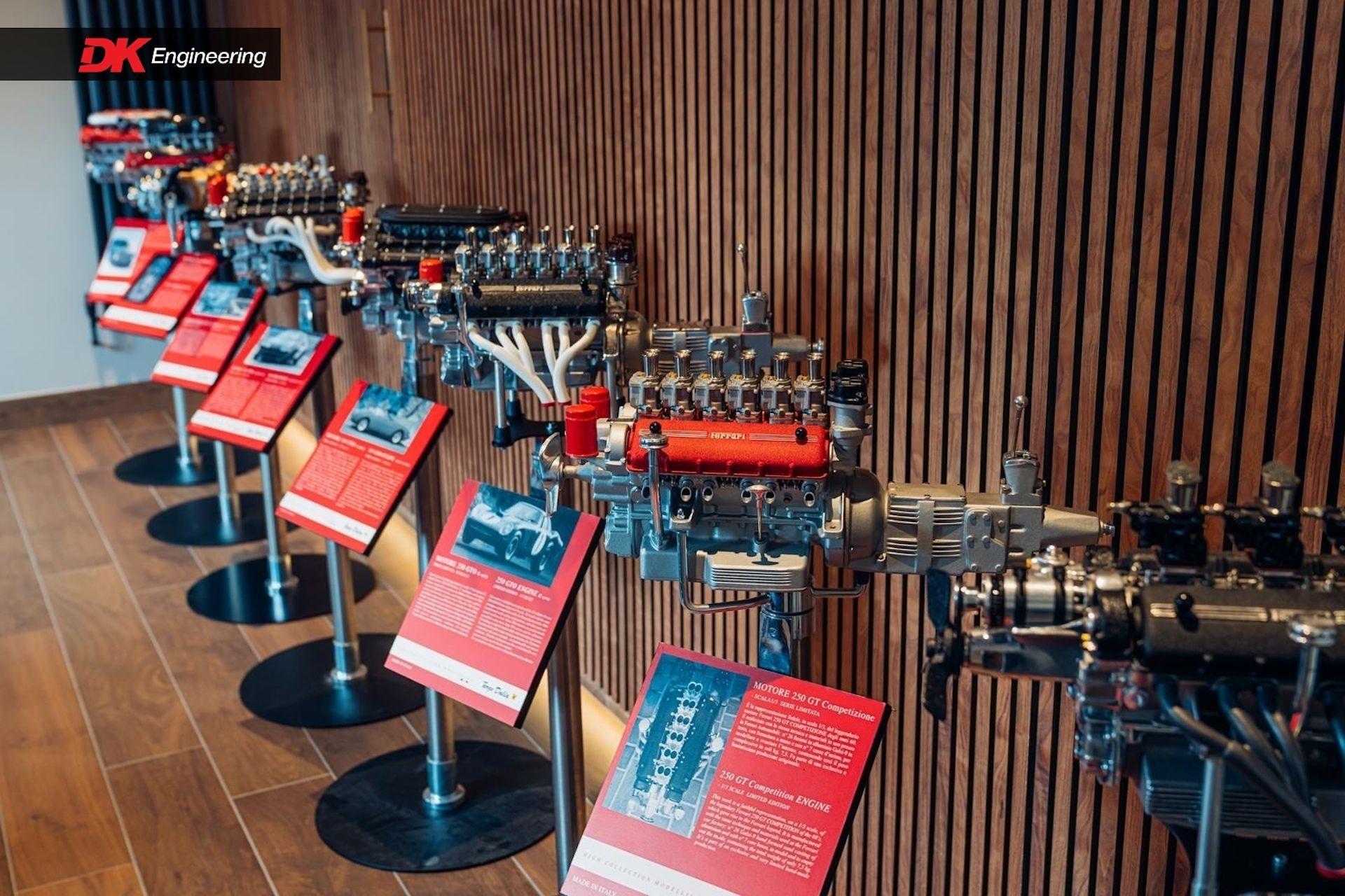 Terzo-Dalia-Ferrari-engines-17