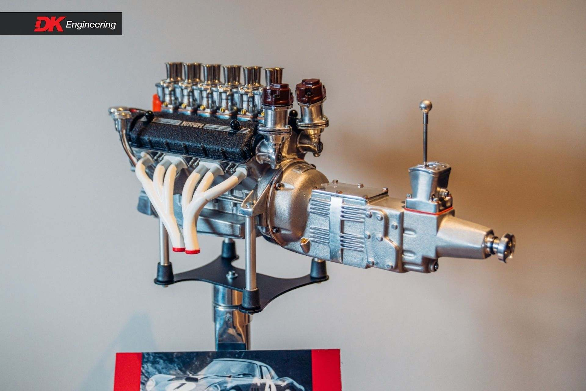 Terzo-Dalia-Ferrari-engines-18